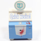 Revive Perk Machine