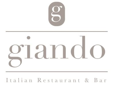 Giando restaurant hong kong chef skills hk