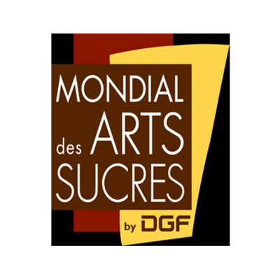 mondial des arts sucres by dgf worldwide pastry competition, chef skills customer