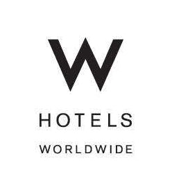 W hotel worldwide, marriott group, chef skills hk customer