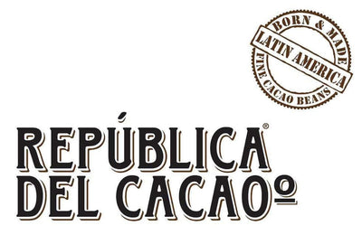 republica del cacao most authentic latin american chocolates, chef skills hk customer