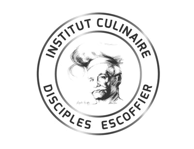 institut culinaire disciples escoffier culinary school hong kong, chef skills hk customer