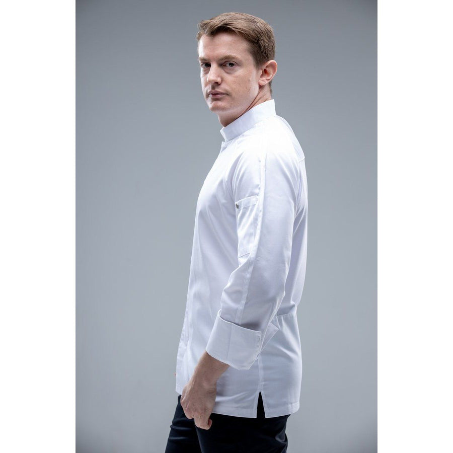 OCAINAS Long Sleeves - Chef Skills Hk