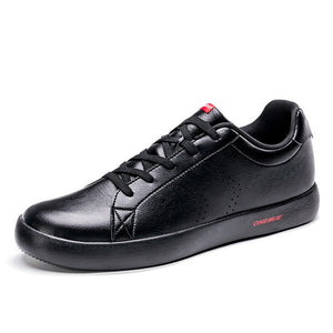 CASKA Premium Casual Anti-Slippery Chef Shoes Sneakers - Chef Skills Hk