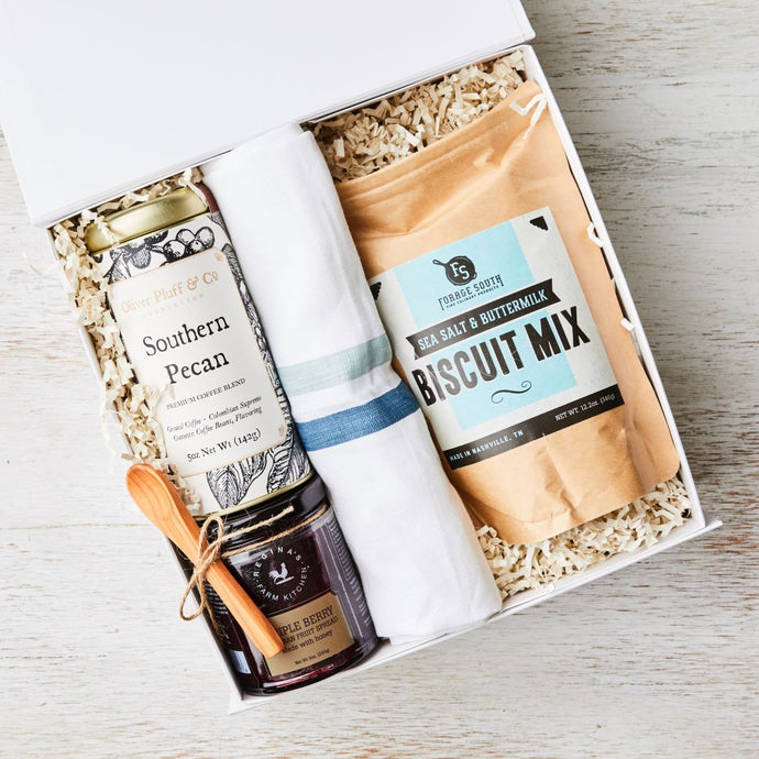 curated_gift_box_southern_biscuits_coffee_jam_breakfast