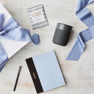 curated_corporate_gift_box_desk_notebook_coffee_insulated_tumbler_screen_wipes