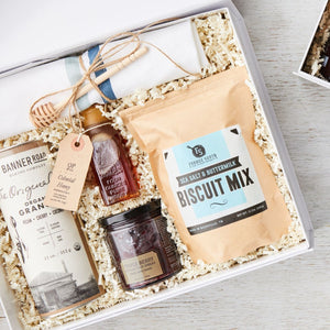curated_gift_box_breakfast_biscuits_jam_granola_honey