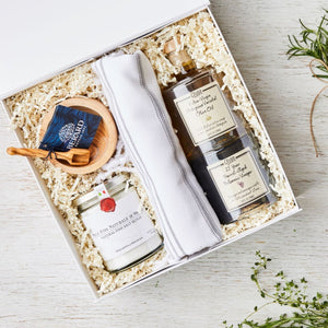 curated_gift_box_kitchen_essentials