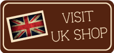 VISIT OUR UK SHOP HERE