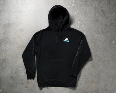 Waves For Water Sweatshirt