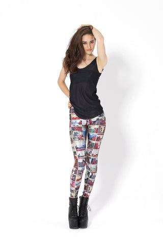 Awesome Leggings 12