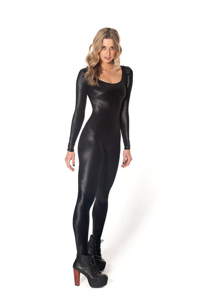 Awesome Catsuit 6