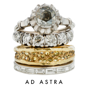 Ad Astra Stack Of The Week
