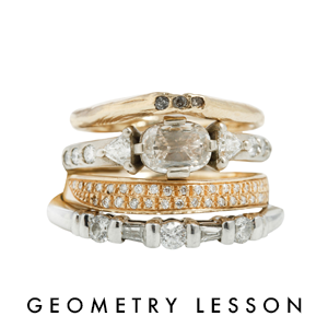 Geometry Lesson Stack Of The Week
