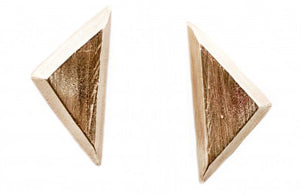 goldtrianglestuds