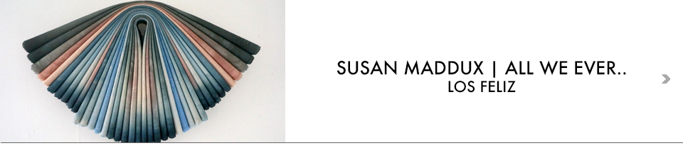 SUSAN MADDUX - ALL WE EVER WANTED