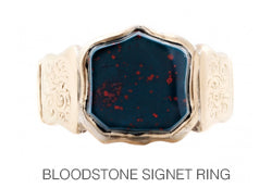 bloodstone_blog