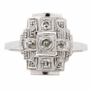 deco-diamond-ring-