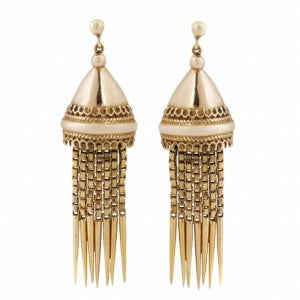 etruscan-tassel-earrings (1)