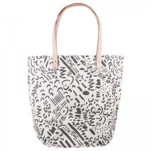 extra-large-tote-bag