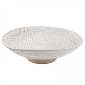 footed-stoneware-bowl