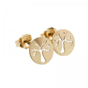 gold-tree-branch-studs