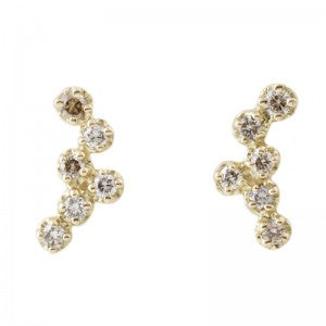 hydra-brown-diamond-studs (1)