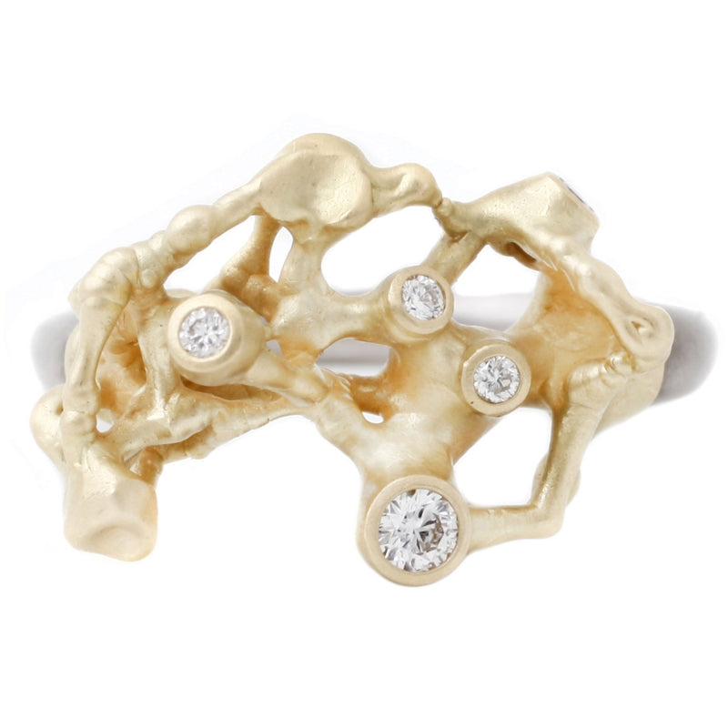 industrial-decay-white-diamond-ring