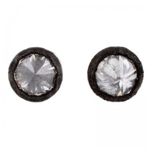 pointed-diamond-studs