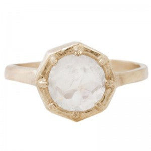 rainbow-moonstone-ring (1)