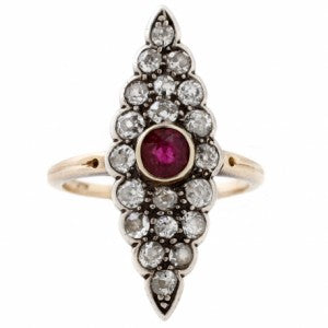 ruby-diamond-marquise-ring-
