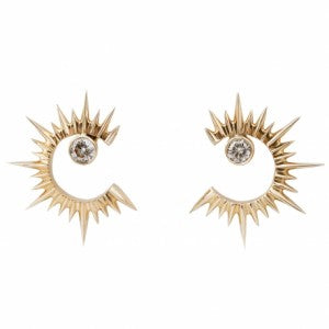 sun-moon-diamond-earrings (1)