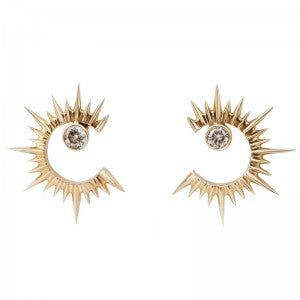 sun-moon-diamond-earrings