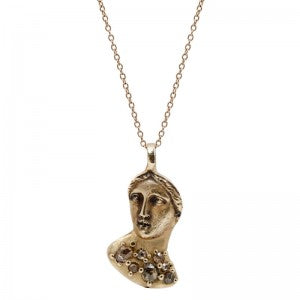temperance-pendant-necklace