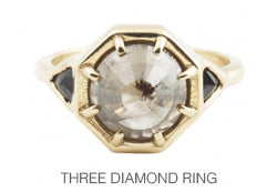 three_diamond_blog