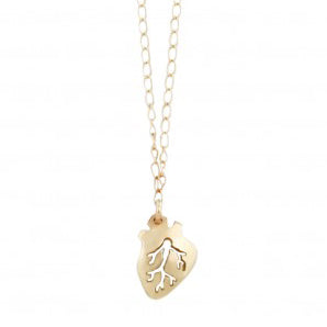 tiny-gold-heart-necklace
