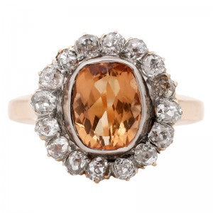 topaz-with-diamond-halo-ring- (1)