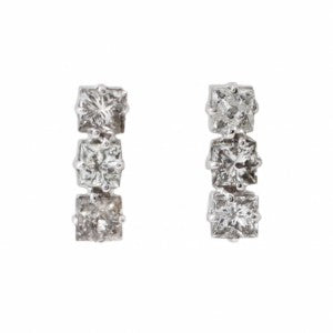 triple-square-gray-diamond-studs
