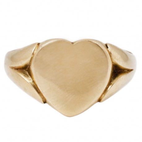 vintage-heart-of-gold-ring