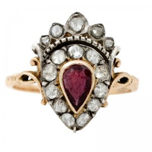 vintage-ruby-queen-ring