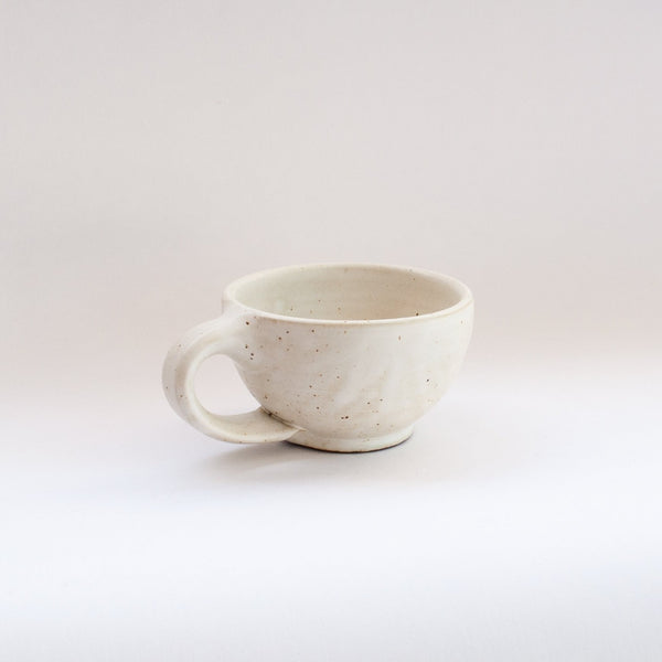 Lail Latte Bowl Mug