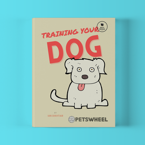 Training Your Dog (eBook)