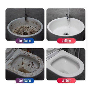 Sink & Drain Cleaner