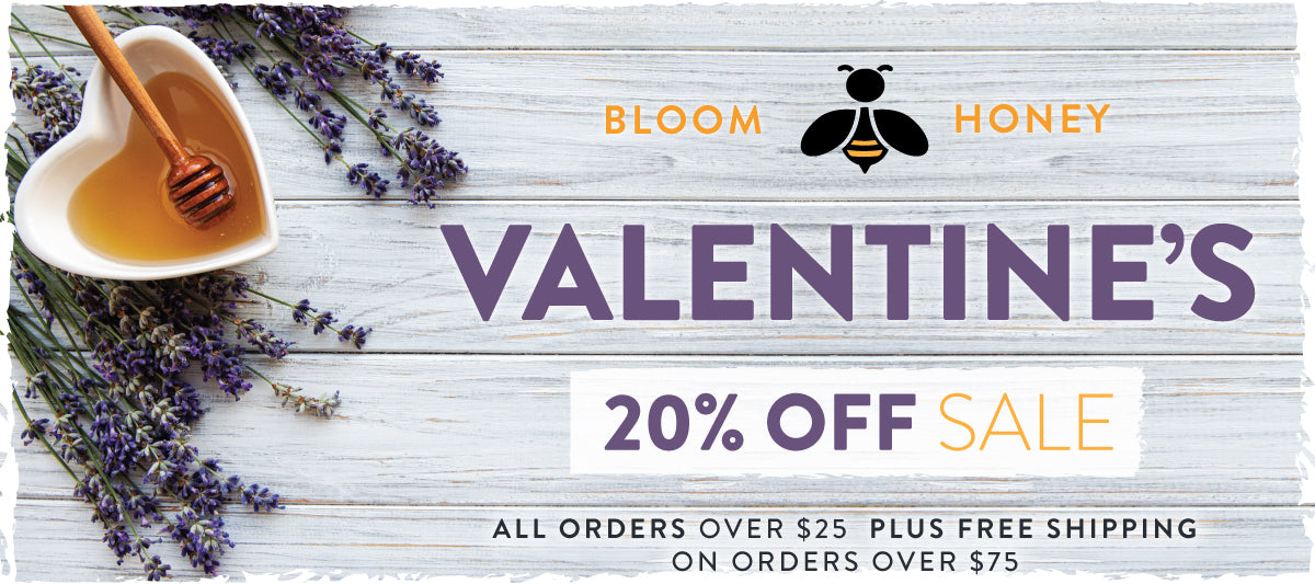 Bloom Black Friday/Cyber Monday Special