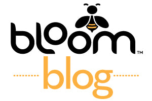 Bloom Honey Blog