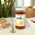 Bloom Honey for Health