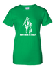 "Lenny Pepperbottom ""How neat is that"" T-shirt (Women's Sizes)"
