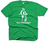 "Lenny Pepperbottom  ""How neat is that""  T-shirt (Men's Sizes)"