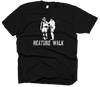 "Lenny Pepperbottom & Rodney ""Neature Walk"" T-Shirt (Men's Sizes)"