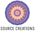 Source Creations